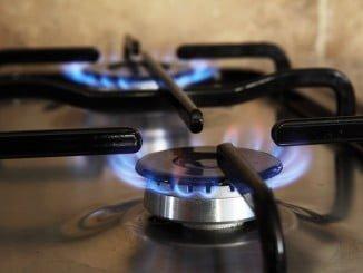 El precio del gas natural encadenará su segunda bajada consecutiva este año