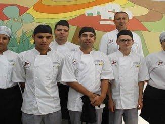 La inversión para la contratación de jóvenes se enmarca en el programa Emple@joven