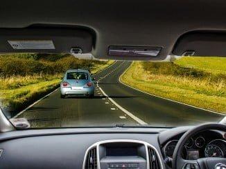 La velocidad es un factor determinante en el 30% de los accidentes mortales