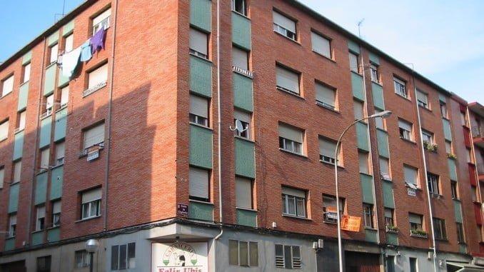 El importe medio de las hipotecas se sitúa en 119.613 euros en julio