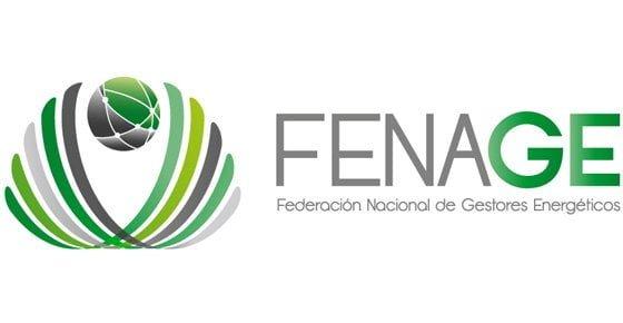El congreso ha sido organizado por FENAGE