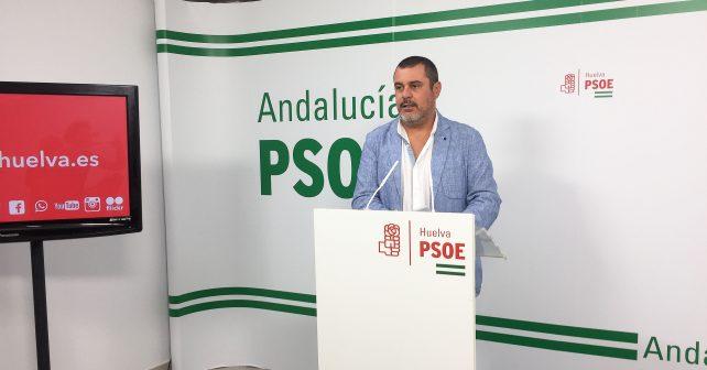 Jesús Ferrera ha lamentado la imagen que dio España este domingo