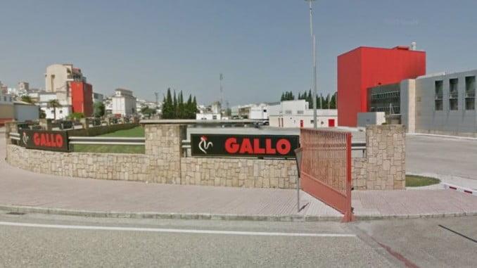 Pastas Gallo, una de las últimas empresas en trasladar su sede social de Barcelona a Córdoba