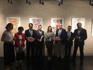 La DOP Jabujo se apunta a la campaña 'Historias en tu mesa'