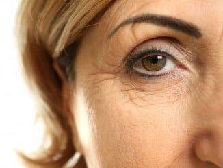 La pérdida de colágeno comienza alrededor de los 30 años y aumenta significativamente después de la menopausia