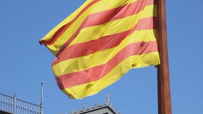 El grado de incertidumbre ha aumentado cinco puntos en septiembre por los acontecimientos de Cataluña