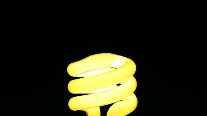 El descuento en la factura eléctrica será del 25% para los considerados consumidores vulnerables