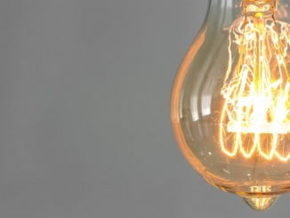FACUA: El máximo anual en la tarifa eléctrica es fruto de un modelo que fomenta la especulación