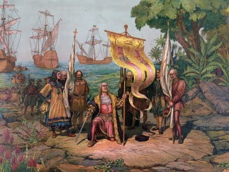 Expertos debatirán en Huelva sobre el Descubrimiento de América