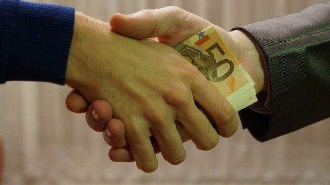 El reparto de estos fondos se suma a los 1.893,3 millones que se distribuyeron en mayo