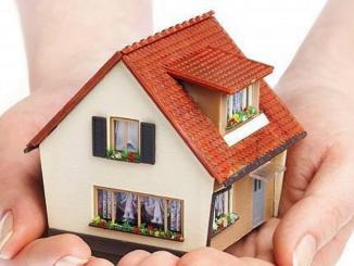 Los hogares con todos sus integrantes ocupados aumentaron en 134.100