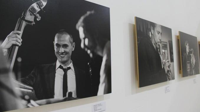 La Diputación promueve el recorrido provincial de la exposición