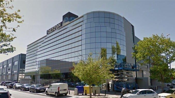 Oryzon tiene actualmente su domicilio social en Cornellà de Llobregat (Barcelona)