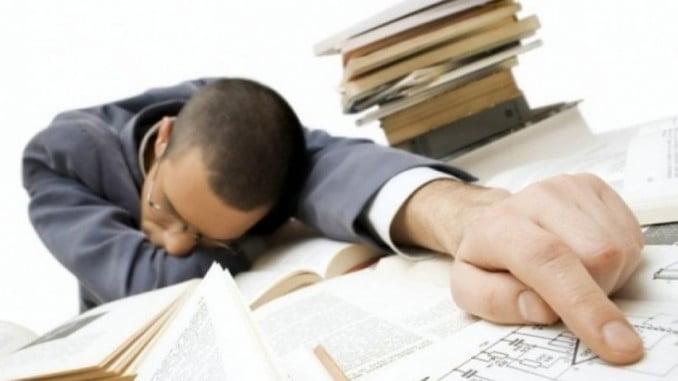 presentismo-baja-productividad