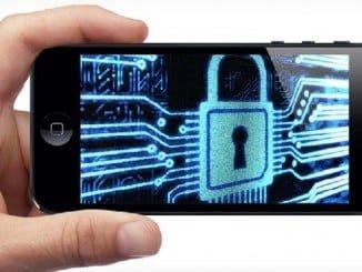 Los smartphones son el nuevo dispositivo predilecto de los cibercriminales