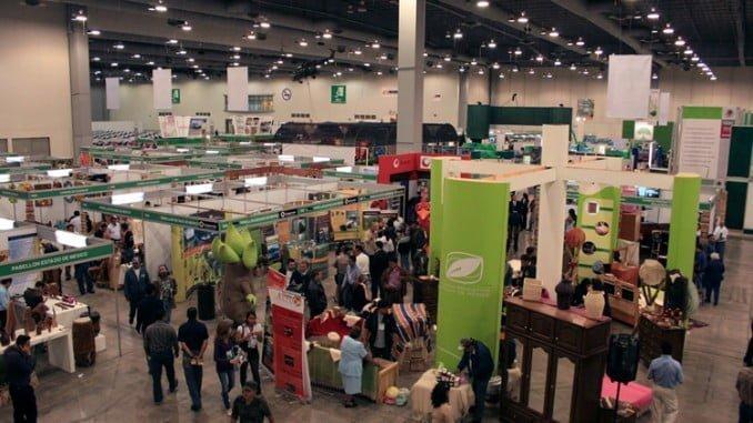 Andalucía se promociona como mercado de turismo de congresos