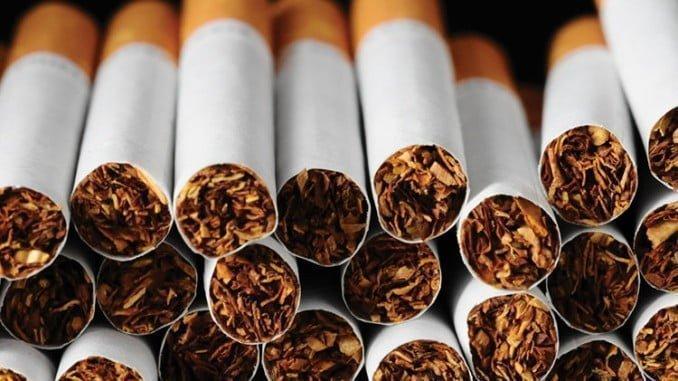Nuestra Ley prohíbe la venta a distancia transfronteriza para productos de tabaco y ahora con este Real Decreto Ley se incluye la prohibición de la venta a distancia transfronteriza también para dispositivos susceptibles de liberación de nicotina