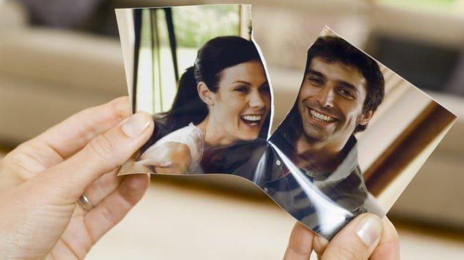 Afrontar a un proceso de divorcio no resulta una situación agradable para ninguna de las personas implicadas