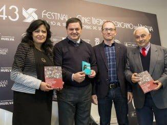 El Festival de Cine y la UNIA  acogen un curso sobre la comunicación y la cultura en Iberoamérica