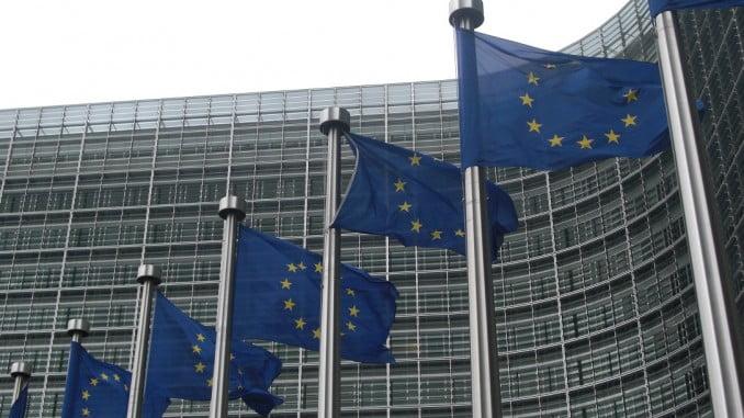La Comisión Europea ha dado el visto bueno al borrador presupuestario enviado por el Gobierno español