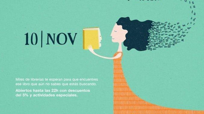 Juan José Oña recordará momentos de su inicios poéticos en La Taberna del Libro de Moguer