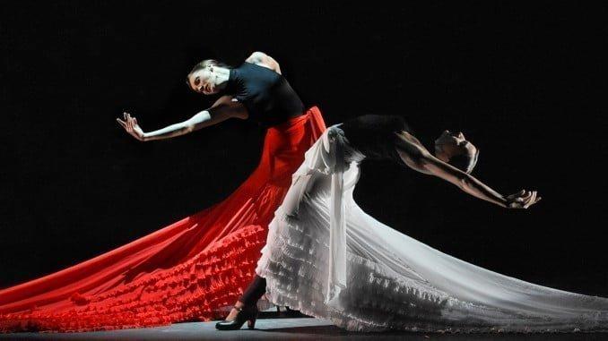Esta fecha conmemora la inclusión del Flamenco, hace ahora siete años, en la Lista Representativa del Patrimonio Cultural Inmaterial de la Humanidad de la Unesco
