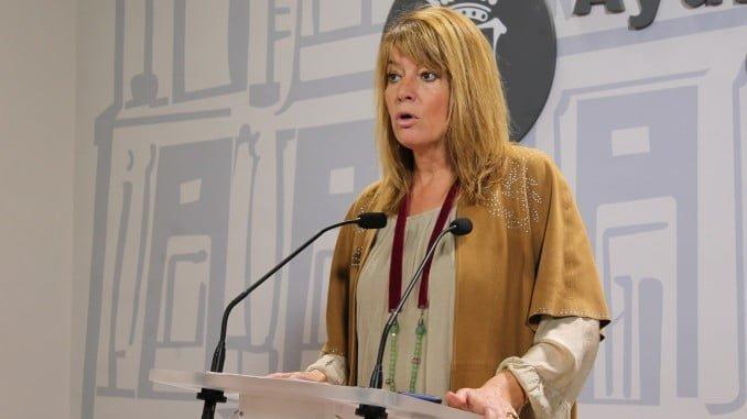 Pilar Miranda (PP)