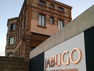 La sede de la DOP Jabugo acoge el Congreso y Asamblea de Origen España