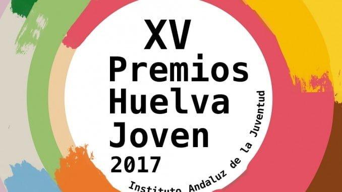 Se premia la labor de personas y colectivos que repercuten de forma positiva en la juventud de Huelva
