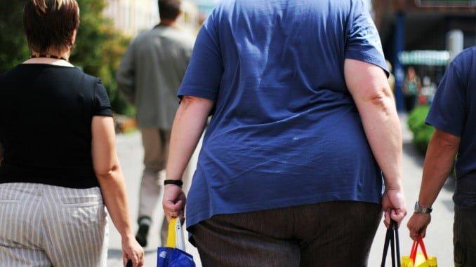 Los españoles no somos conscientes de la importancia que tiene la alimentación y casi el 60% tiene sobrepeso