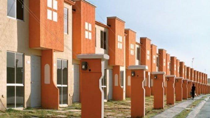 El número de hipotecas constituidas sobre viviendas se situó en 29.388 en septiembre