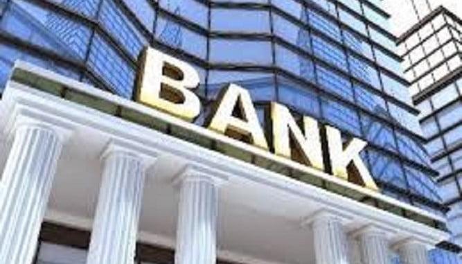 La depositaria deberá entregar al nuevo cliente un informe sobre las comisiones y lo actualizará anualmente