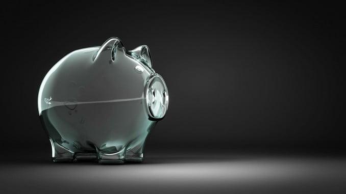 OCU recomienda valorar de manera realista tu capacidad de pago