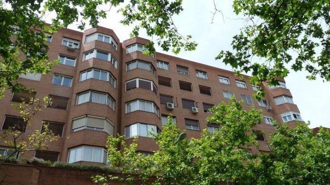 La compraventa de viviendas suma cinco meses consecutivos de alzas