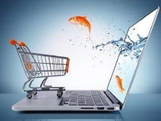 Entre las razones para realizar compras online siguen situándose en cabeza el precio, las promociones y ofertas (75,3%) y la comodidad (68,6%)