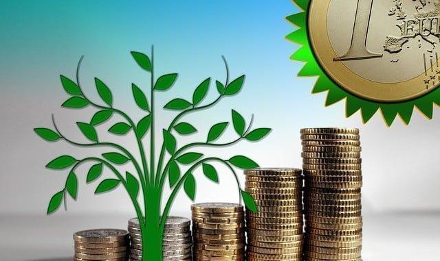 El INE ha dado a conocer hoy los impuestos ambientales