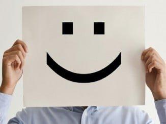 En Andalucía, 3 de cada 4 afirman ser felices en su trabajo