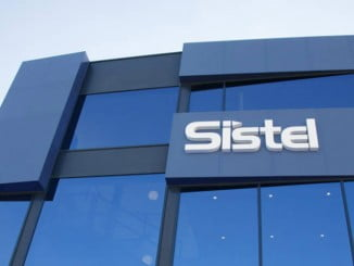 Sistel presta servicios de asesoramiento para proyectos estratégicos y para el diseño y despliegue de infraestructuras de sistemas