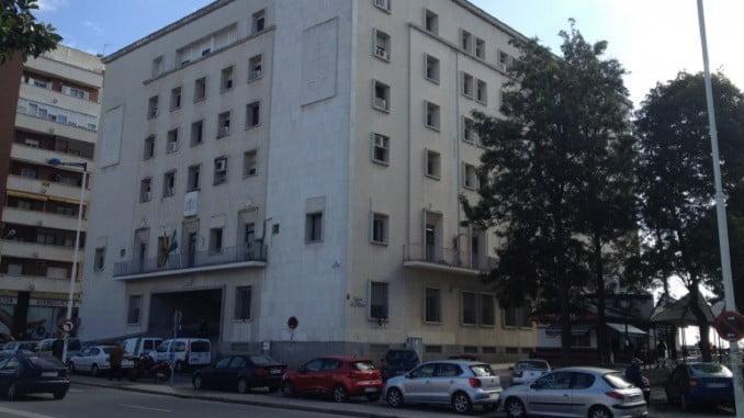 El juicio se celebró durante un mes en la Audiencia Provincial de Huelva
