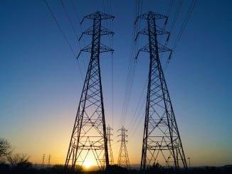La energía lidera las ventas y los pedidos en la Industria en septiembre