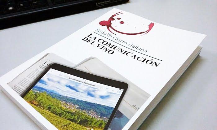 lacomunicacion_vino