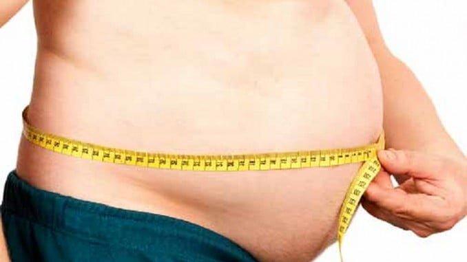 La obesidad impacta sobre la salud renal de forma directa, así como a través de la diabetes y la hipertensión