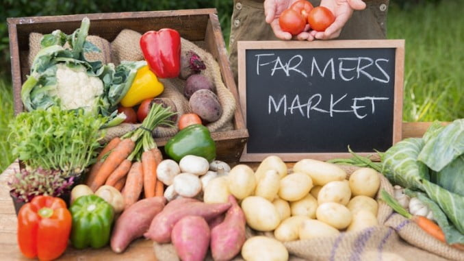 Es necesario impulsar el conocimiento por parte de los consumidores de los diferentes tipos de mercados y sus consecuencias en nuestra economía doméstica, y en el entorno