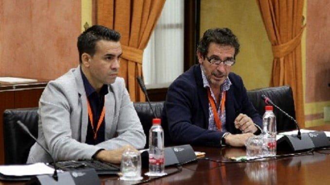 """Desde UPA Andalucía indican que """"son los primeros presupuestos de carácter expansivo tras años de crisis"""