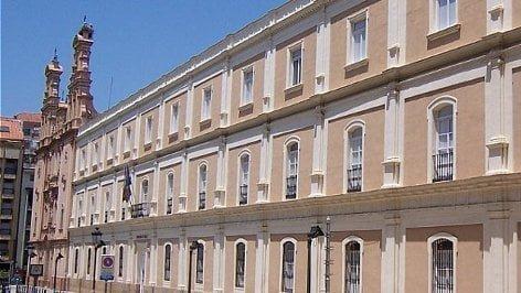 La facultad de Empresariales y Turismo albergará el seminario
