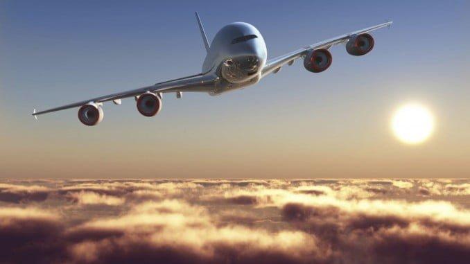 Con Insignia, los pilotos de aviación comercial y general, así como el resto de usuarios del espacio aéreo, pueden filtrar los datos y elegir entre uno o varios mapas aeronáuticos preconfigurados