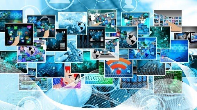 El auge de las empresas en Andalucía del sector de las TIC y Comunicación es enorme.