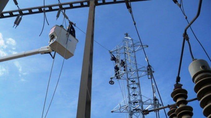 Endesa invertirá 1.015 millones de euros en la modernización y actualización  de la red eléctrica