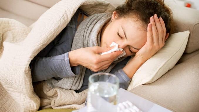 Es importante recordar a la población medidas higiénicas básicas para evitar la transmisión del virus