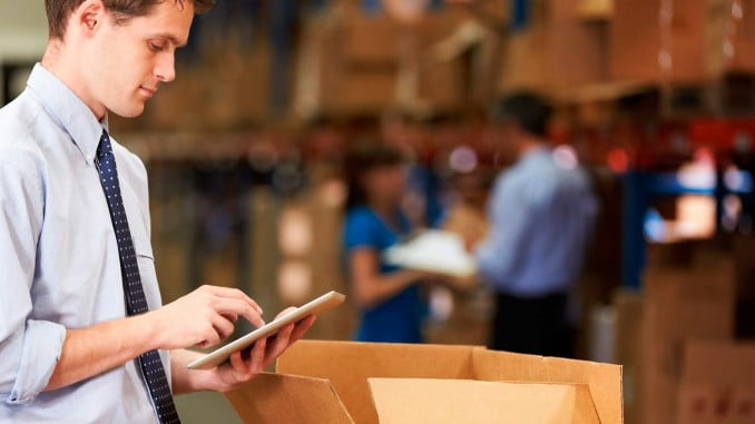 Las actividades de Distribución son las que presentan mayor volumen de empleo en el segmento de mediana empresa